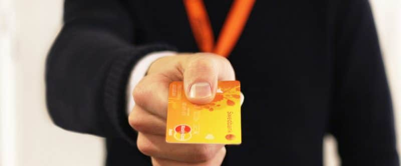 Tickets and payments Trippus