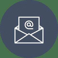 Invitation and registration
