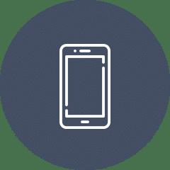 Trippus eventapp