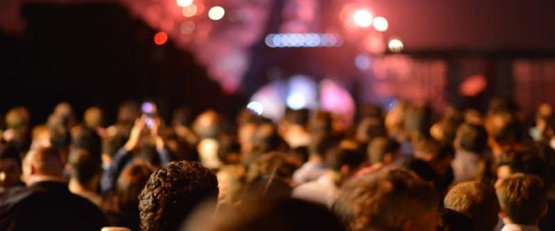 Audience Trippus