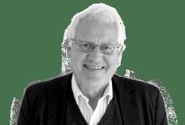 Bengt Klaesson