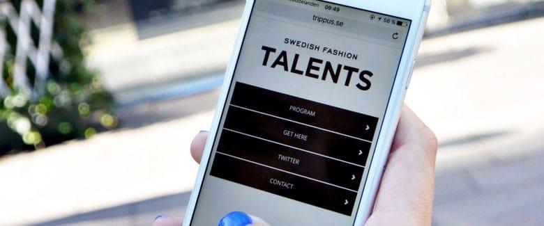swedish-fashion-talents