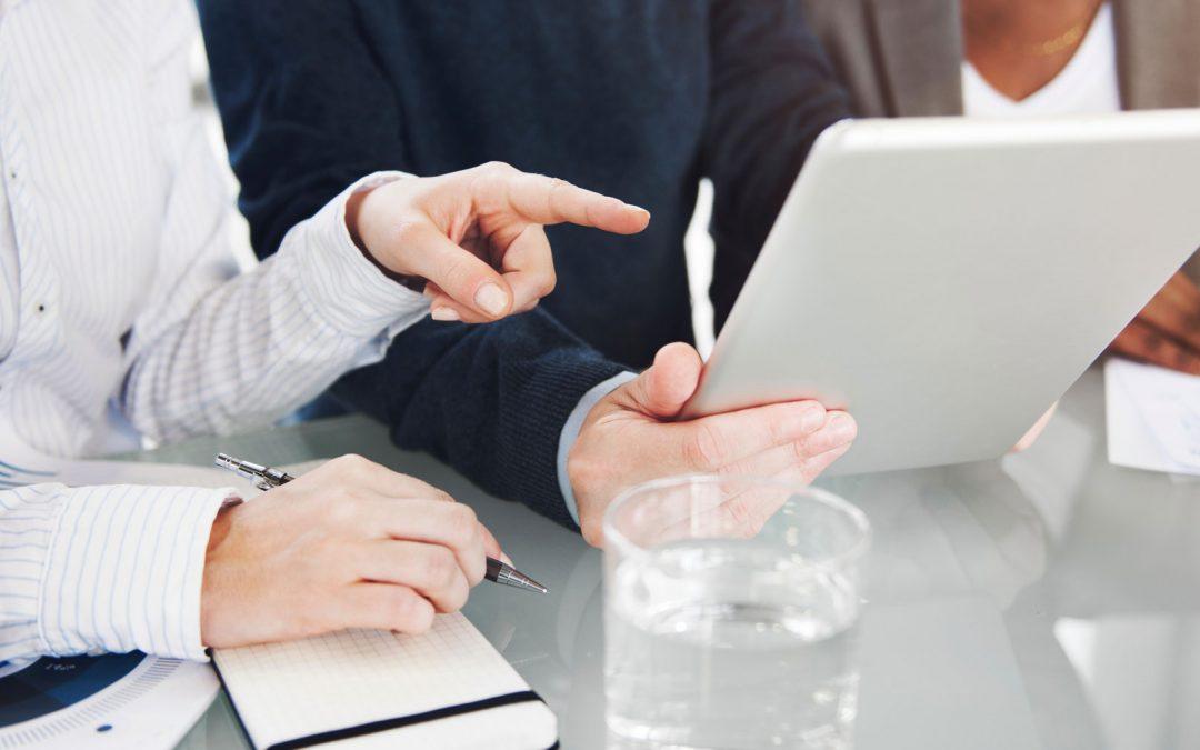 Ökade lagkrav på e-faktura – Trippus lanserar automatisk faktureringslösning