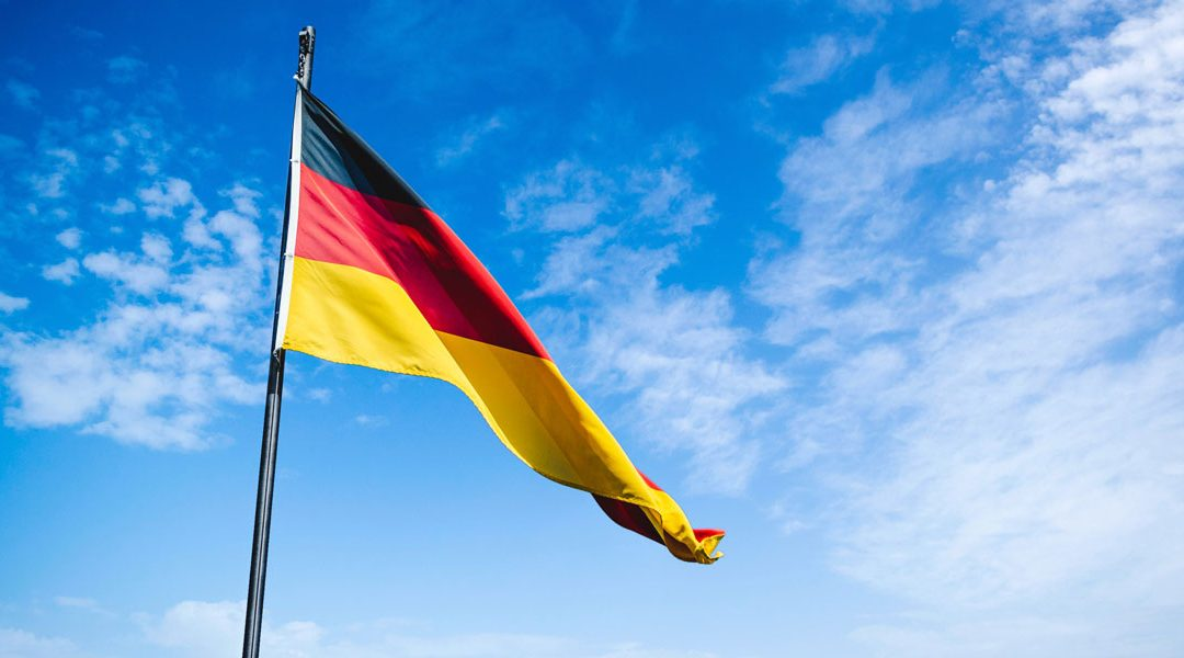 Trippus expands in Germany – hires three sales staff