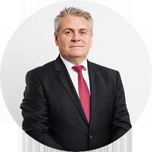 Anders Dahlquist-Sjöberg